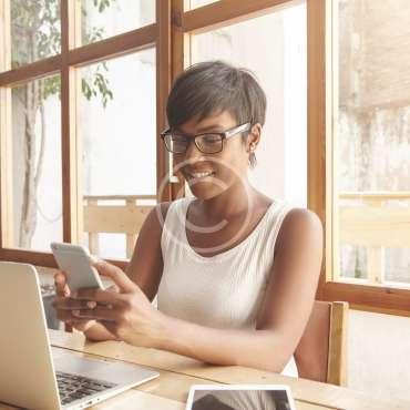 7 ways to improve your hiring process